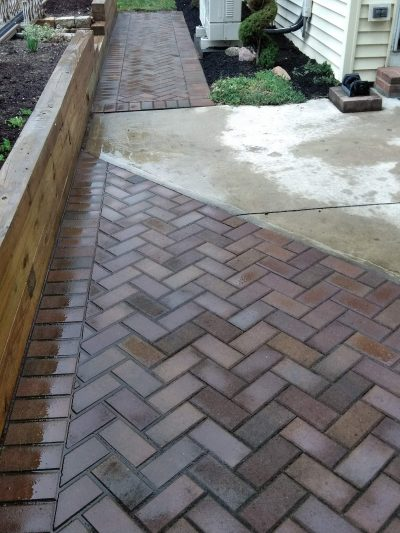 double-paver-patio-area