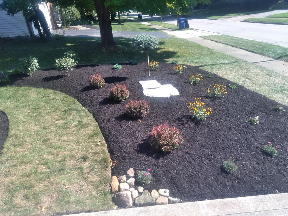 landscape-design-with-boulders-and-limestone-steppers-accent-s